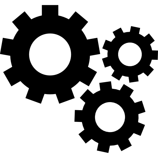 mechanical-gears