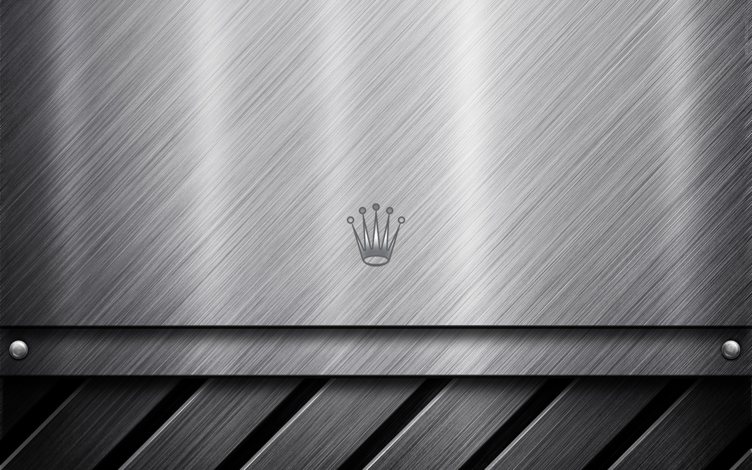 rolex-logo-wallpaper-1920x1200-34-1